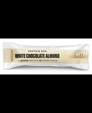 Barebells 55g White Ch...