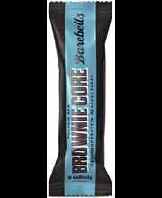 35g Barebells Brownie Core proteiinipatukka