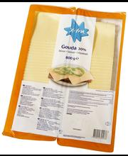 Gouda juustoviipaleet ...
