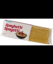 X-tra Spagetti 1 kg