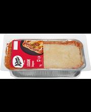 Lasagne 1 kg