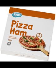 Kinkkupizza 2 Kpl