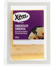 Emmental Viipale
