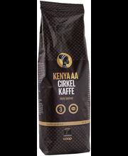 Coffee B 350g Mount Ke...