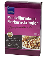 Moniviljarinkula
