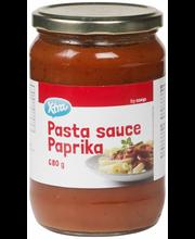 X-tra Pasta sauce paprika 680 g
