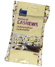 Cashew Natural