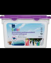 Color Pyykinpesutiiviste