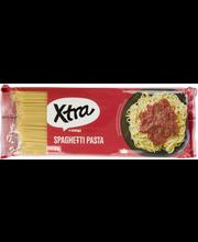 Spaghetti (Mix - max 50% soft) 1000.00 gram
