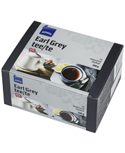 Earl Grey Tea 50x2g UTZ