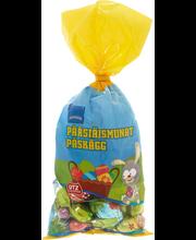 Chocolate hunt bag (eg...