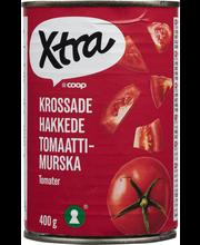 Tomaattimurska 400g
