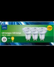 LED Reflector, Par16, ...