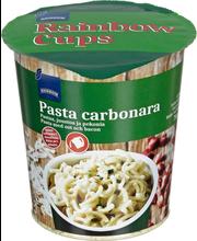 Pasta Carbonara 70g
