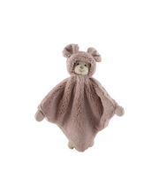 Bukowski Ziggy Mimi- baby rug