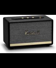 Marshall Acton II bluetooth-kaiutin musta