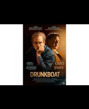 DVD Drunkboat