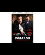 DVD Corrado