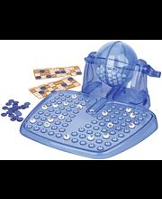 W2Play bingo-peli
