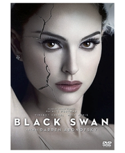 Dvd Black Swan