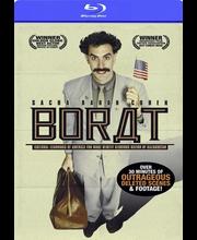 Bd Borat