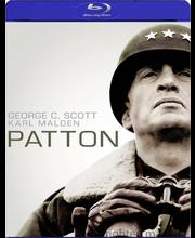 Bd Patton