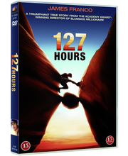 Bd 127 Hours