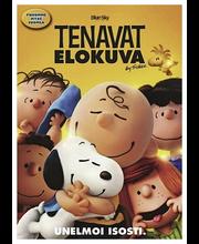 Dvd Tenavat Elokuva