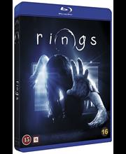 Bd Ring 3
