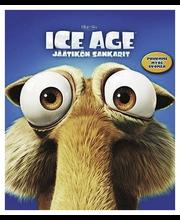 Bd Ice Age