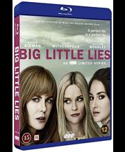 Bd Big Little Lies 1 Ka