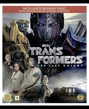 Bd Transformers 5 Last