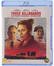 Bd Three Billboards Out