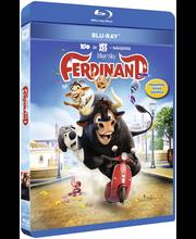 Bd Ferdinand