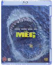 Bd Meg