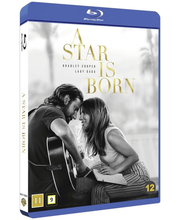 Bd A Star Is Born