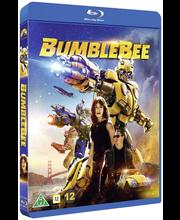 Bd Bumblebee
