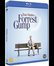 4K Forrest Gump 25Th An