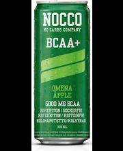 NOCCO BCAA  330ml Omena