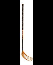 Oxdog Shift 32 65cm  salibandymaila round NB L