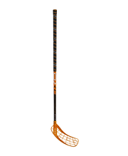 Oxdog Shift 32 65cm  salibandymaila round NB R