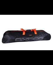 Oxdog ox1 toolbag sr musta salibandy varustelaukku