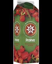 ProViva 1l ruusunmarja...