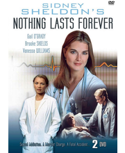 Dvd Nothing Lasts Foreve