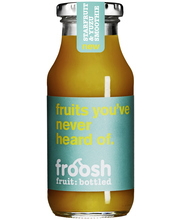 Froosh Karambola & Yuzu smoothie 250ml