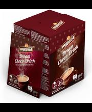 Van Houten 10x23g Chocolate Drink Pika kaakaojuomajauhe