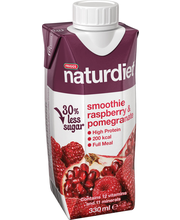 Naturdiet 330ml Vad-Gr...