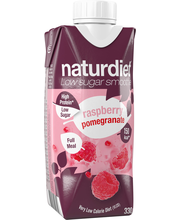 Smoothie 330ml