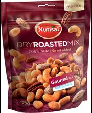 Nutisal 175g Gourmé Mix pähkinäsekoitus
