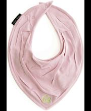Elodie Details Petit Royal Pink kuolaliina